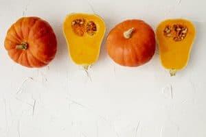 pumpkins for hallaween
